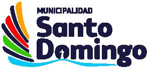 Gobierno Abierto - GADMSD